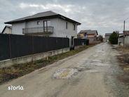 Casa de inchiriat, Ilfov (judet), Șoseaua Alexandria - Foto 7