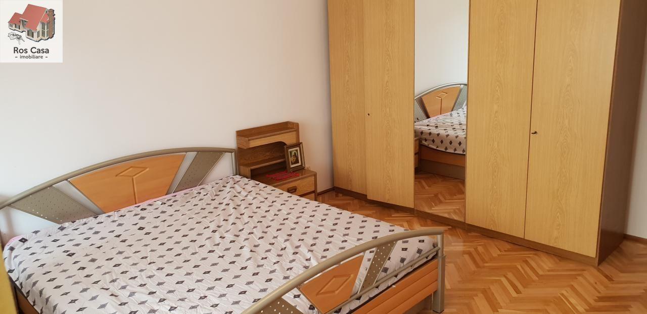 Apartament de inchiriat, Bihor (judet), Olosig - Foto 2