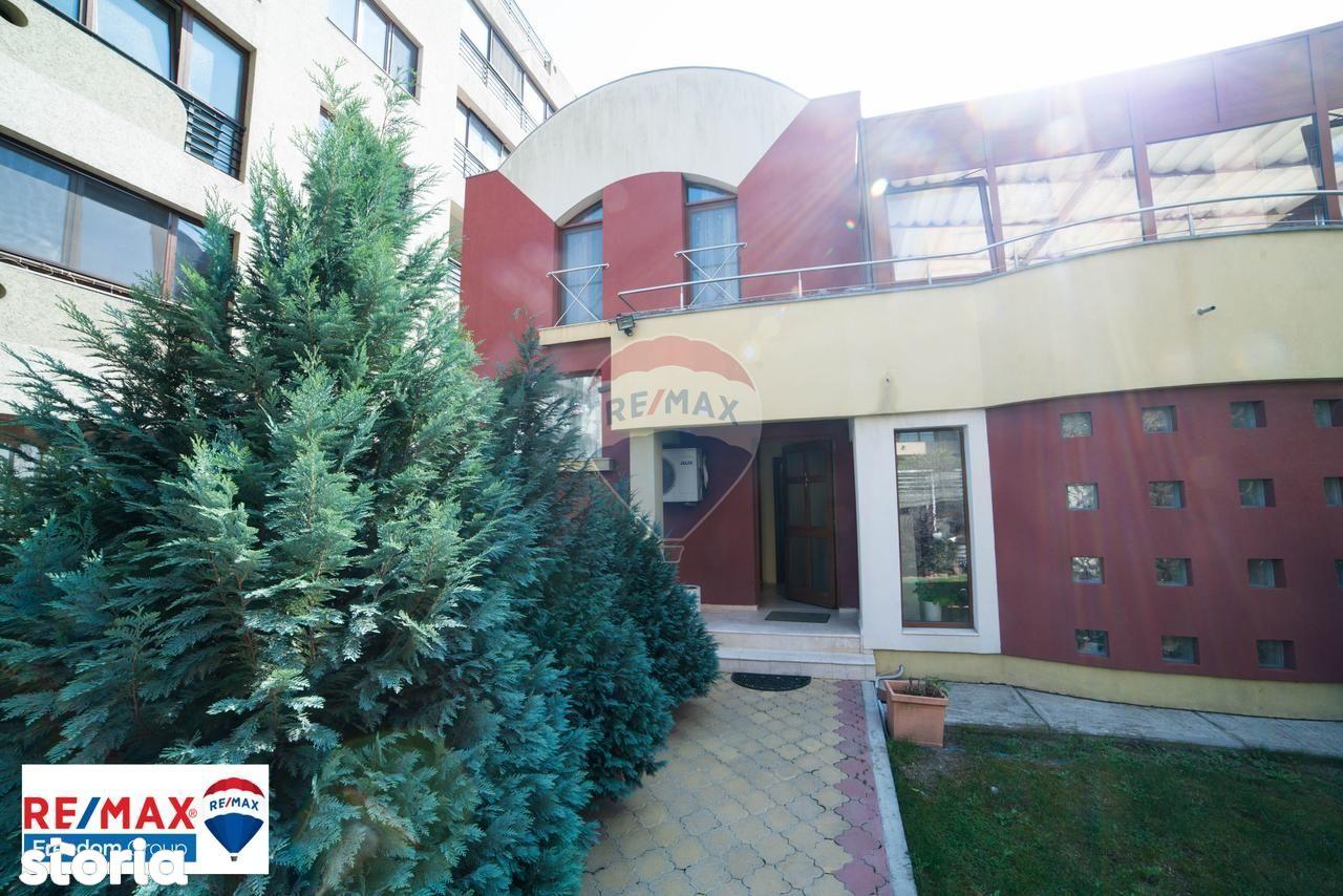 Casa de vanzare, București (judet), Strada Someșul Rece - Foto 4
