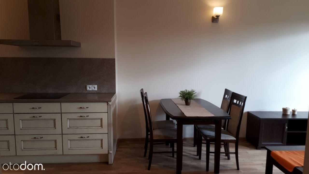 Mieszkanie na wynajem, Poznań, wielkopolskie - Foto 2