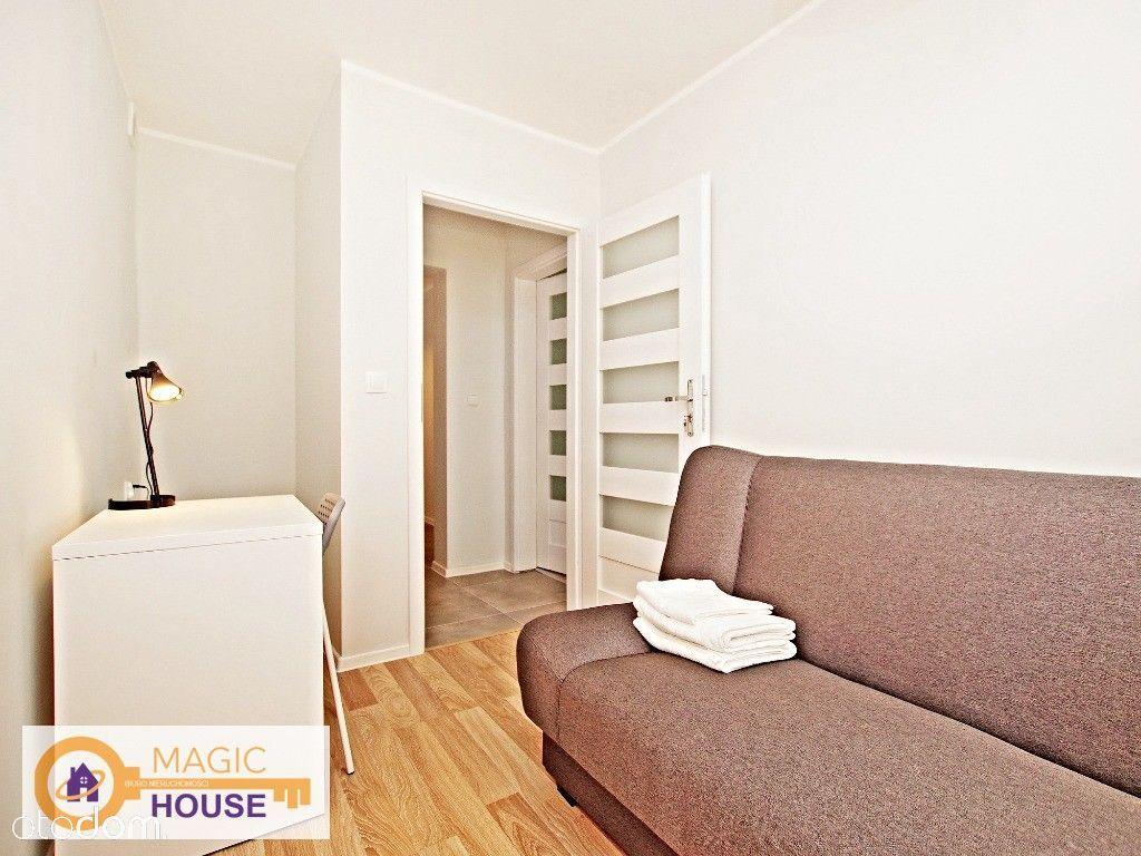 Mieszkanie na sprzedaż, Gdańsk, Oliwa - Foto 15