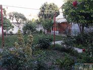 Casa de vanzare, Bihor (judet), Strada Bumbacului - Foto 13