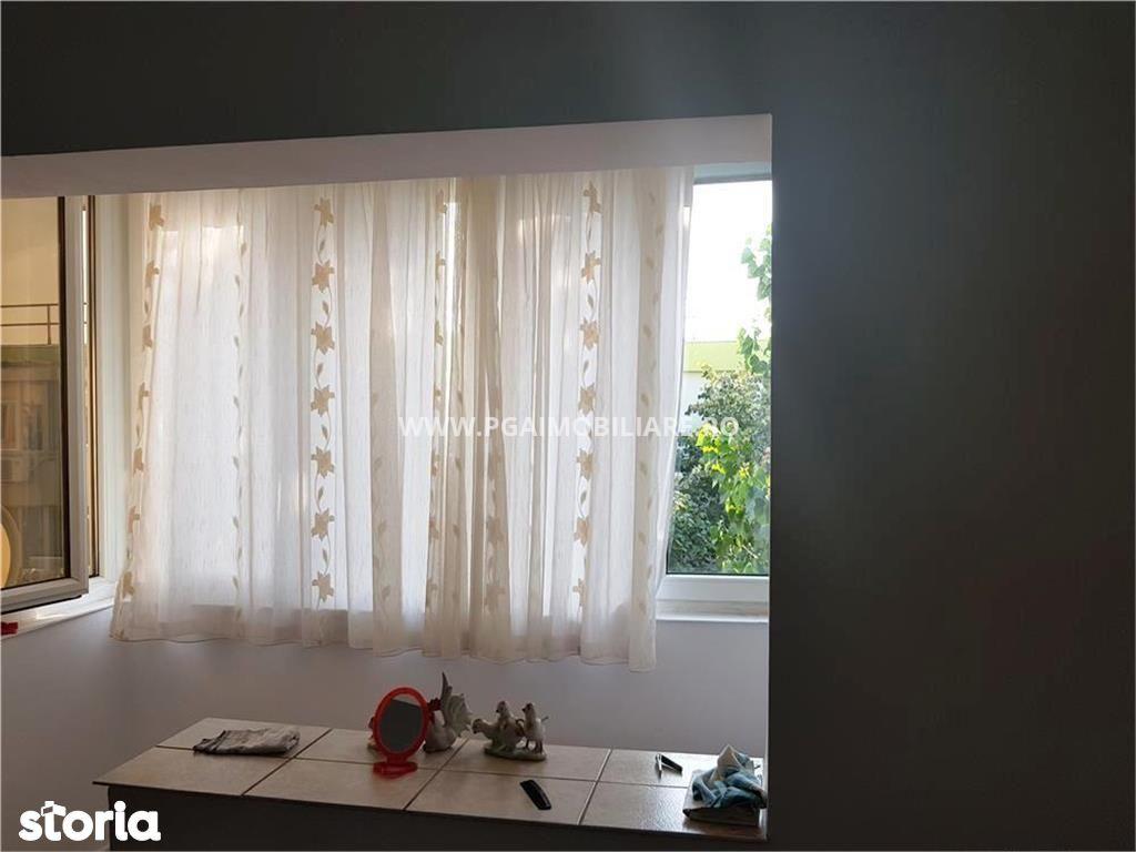 Apartament de vanzare, București (judet), Strada Maior Vasile Băcilă - Foto 3