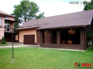 Dom na sprzedaż, Łańcut, łańcucki, podkarpackie - Foto 2