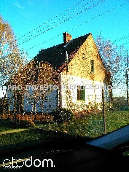 Dom na sprzedaż, Czerlejno, poznański, wielkopolskie - Foto 1
