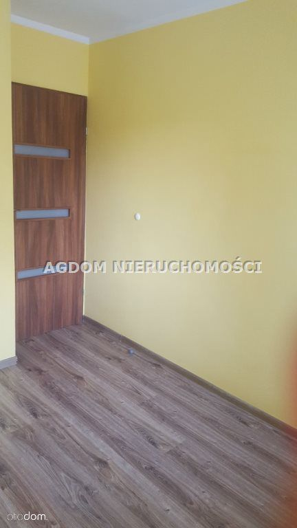 Mieszkanie na sprzedaż, Włocławek, Kazimierza Wielkiego - Foto 4