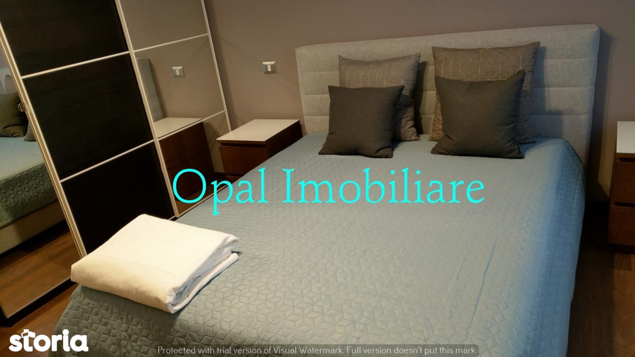 Apartament de inchiriat, Constanța (judet), Tomis 1 - Foto 18