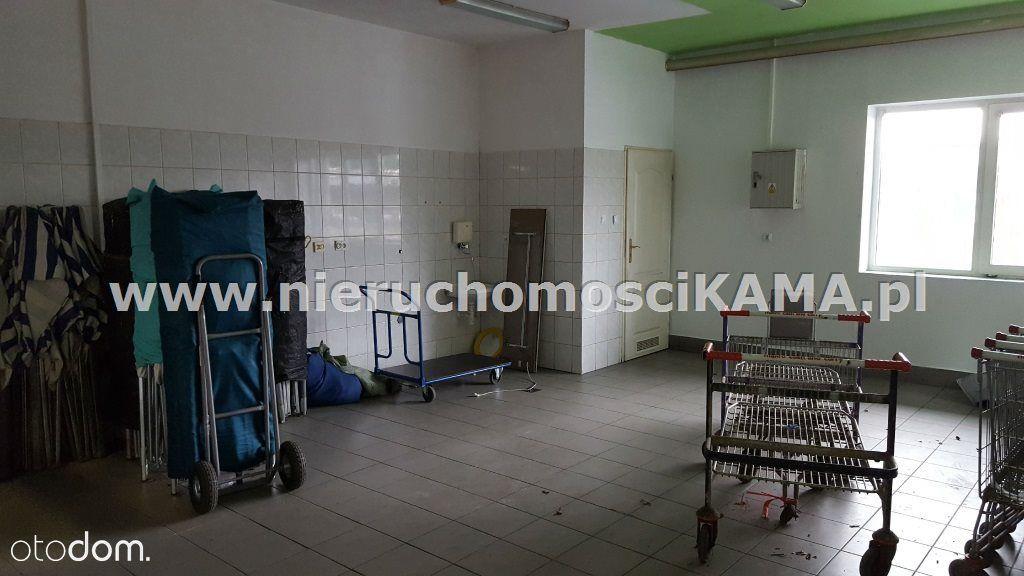 Lokal użytkowy na wynajem, Bielsko-Biała, Wapienica - Foto 2