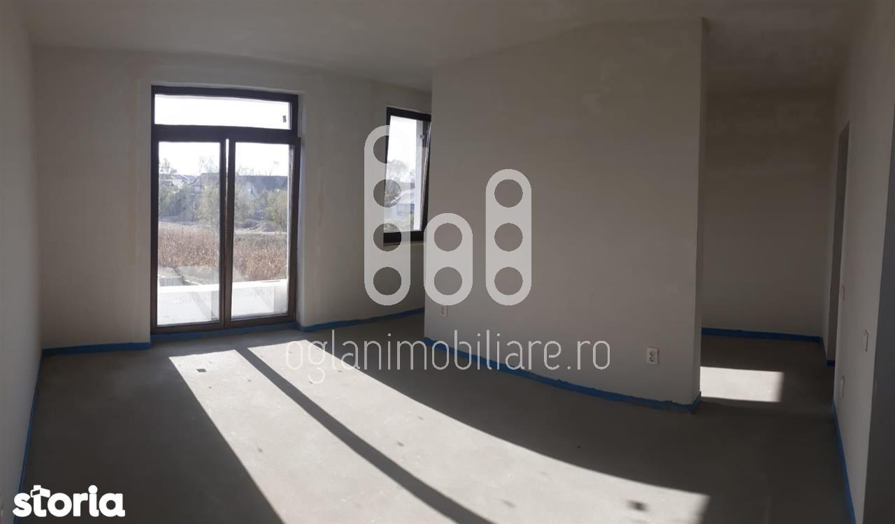 Casa de vanzare, Sibiu (judet), Şelimbăr - Foto 8