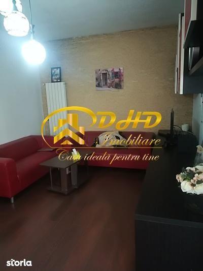 Apartament de vanzare, Iași (judet), Păcurari - Foto 12