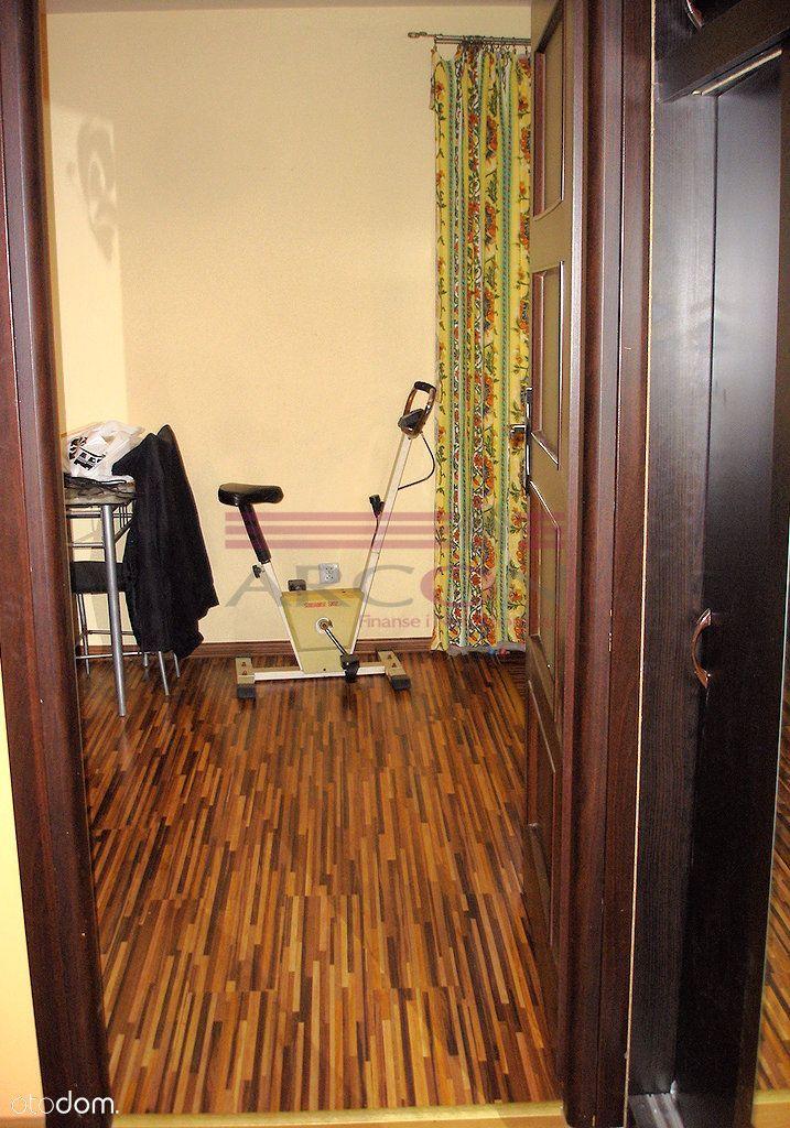 Dom na sprzedaż, Dębe Wielkie, miński, mazowieckie - Foto 10