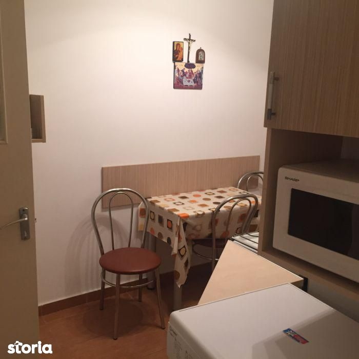 Apartament de inchiriat, Constanța (judet), Obor - Foto 4