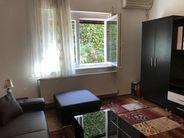 Apartament de inchiriat, București (judet), Bulevardul Lascăr Catargiu - Foto 16