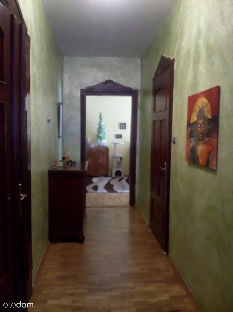 Dom na sprzedaż, Drożków, żarski, lubuskie - Foto 12