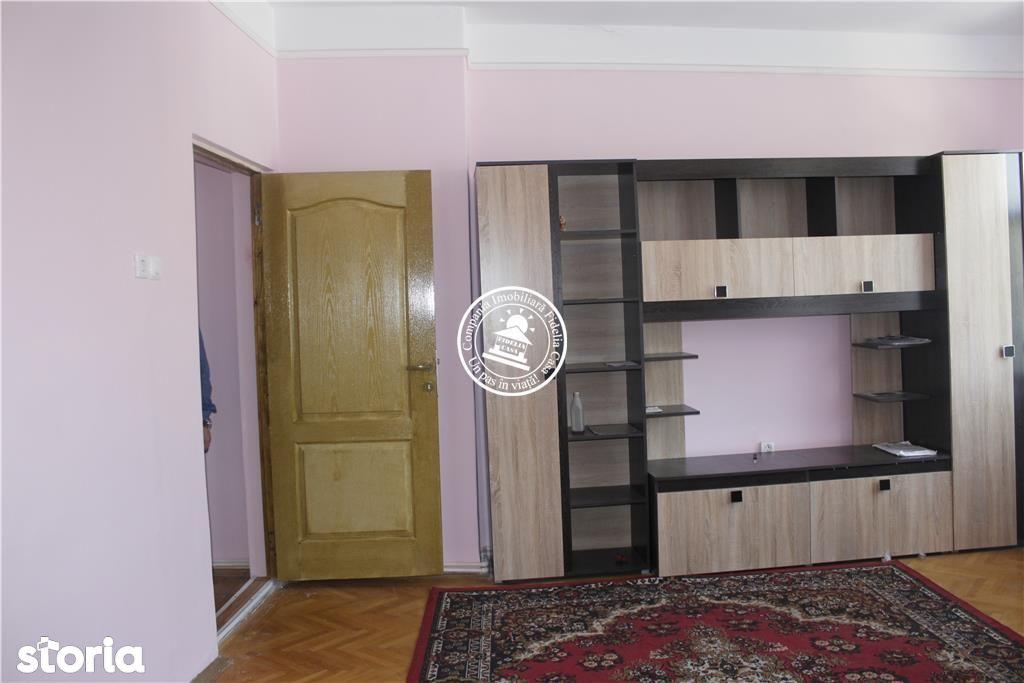 Apartament de vanzare, Iași (judet), Centru - Foto 5
