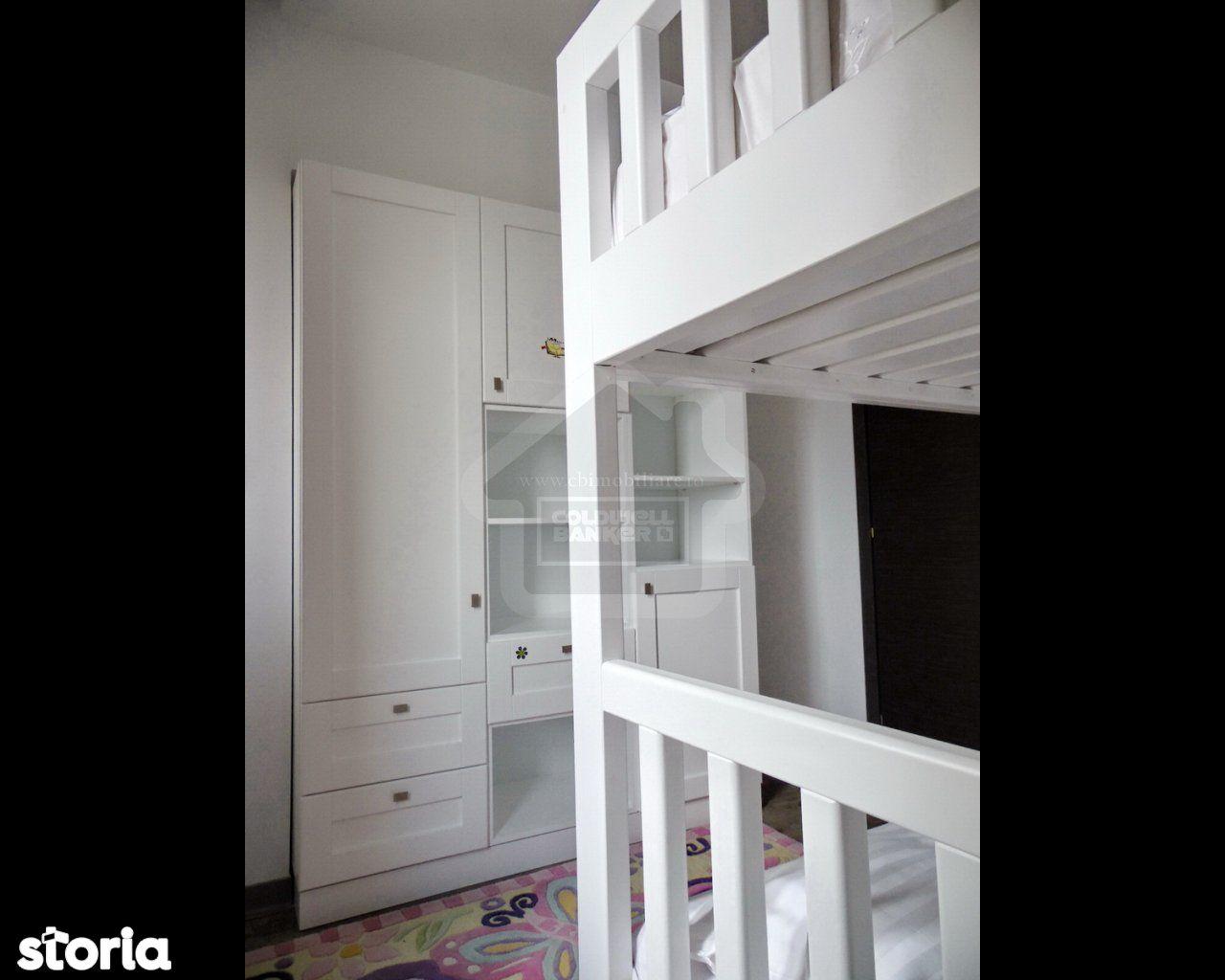 Apartament de vanzare, Brașov (judet), Braşov - Foto 14