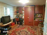 Casa de vanzare, Cluj (judet), Iris - Foto 12