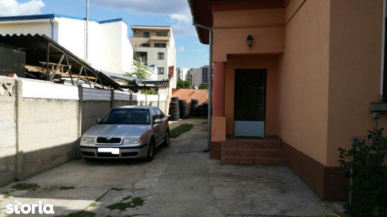 Casa de vanzare, Bucuresti, Sectorul 3, Calea Calarasilor - Foto 6