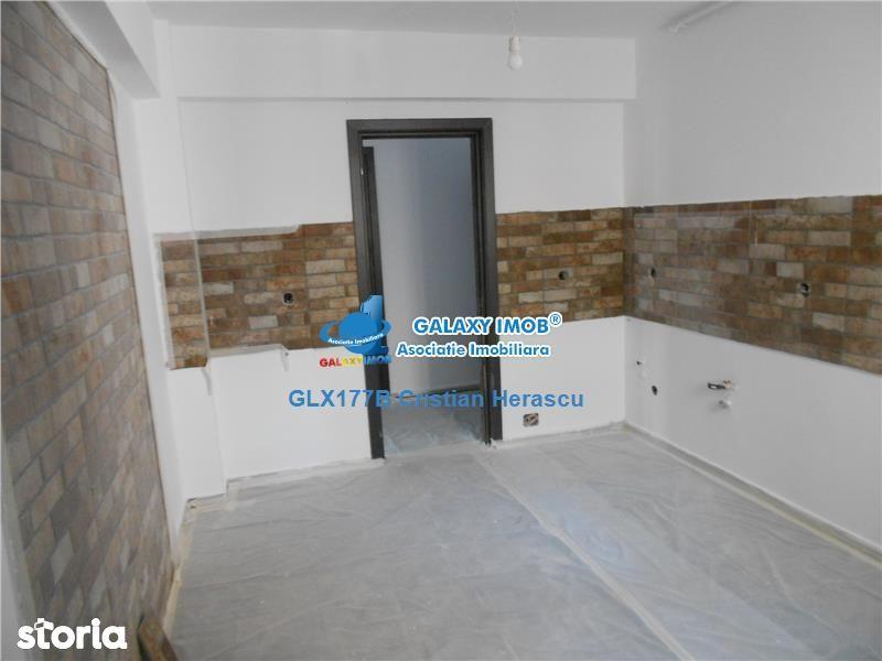 Apartament de vanzare, București (judet), Bulevardul Bucureștii Noi - Foto 8