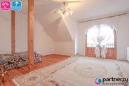 Dom na sprzedaż, Pępowo, kartuski, pomorskie - Foto 12