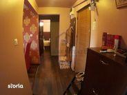 Apartament de vanzare, Timiș (judet), Strada Bucovinei - Foto 8