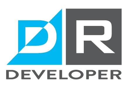Dr Developer Sp. z o.o.