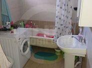 Apartament de vanzare, Cluj (judet), Calea Dorobanților - Foto 6