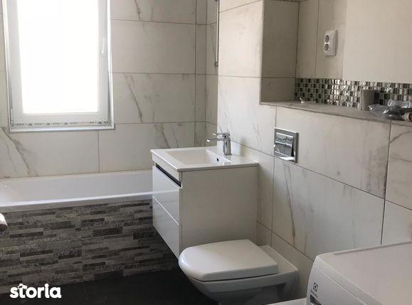 Apartament de inchiriat, Cluj (judet), Calea Dorobanților - Foto 7