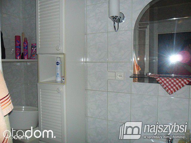 Mieszkanie na sprzedaż, Węgorzyno, łobeski, zachodniopomorskie - Foto 12
