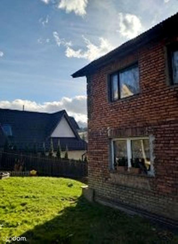 Dom na sprzedaż, Zakopane, tatrzański, małopolskie - Foto 6