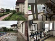 Birou de vanzare, Olt (judet), Slătioara - Foto 13