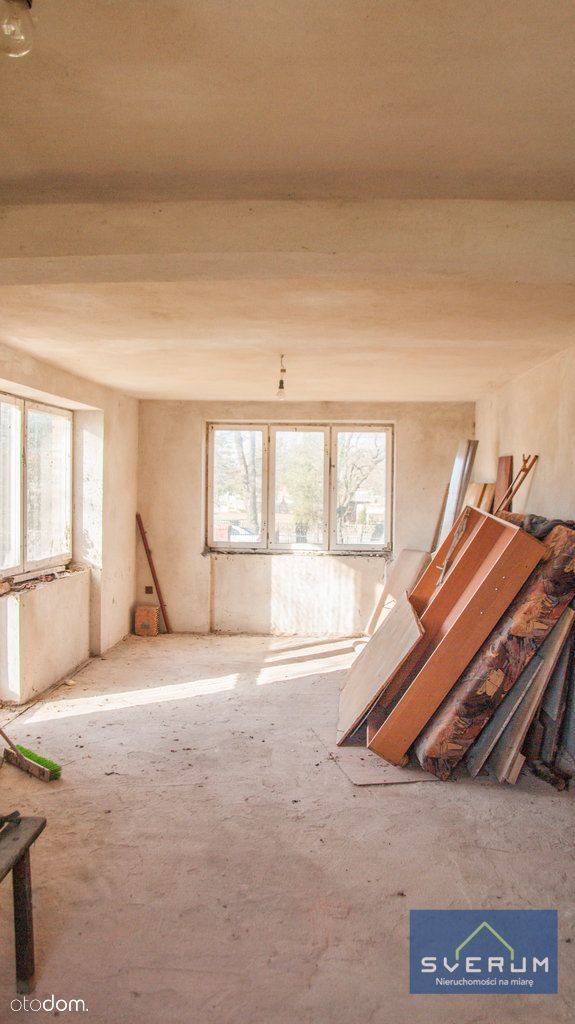 Dom na sprzedaż, Zawady, kłobucki, śląskie - Foto 12