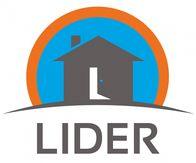 To ogłoszenie pokój na wynajem jest promowane przez jedno z najbardziej profesjonalnych biur nieruchomości, działające w miejscowości Częstochowa, Raków: LIDER-Kompleksowa Obsługa Nieruchomości