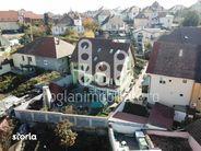 Casa de vanzare, Sibiu (judet), Ștrand - Foto 12