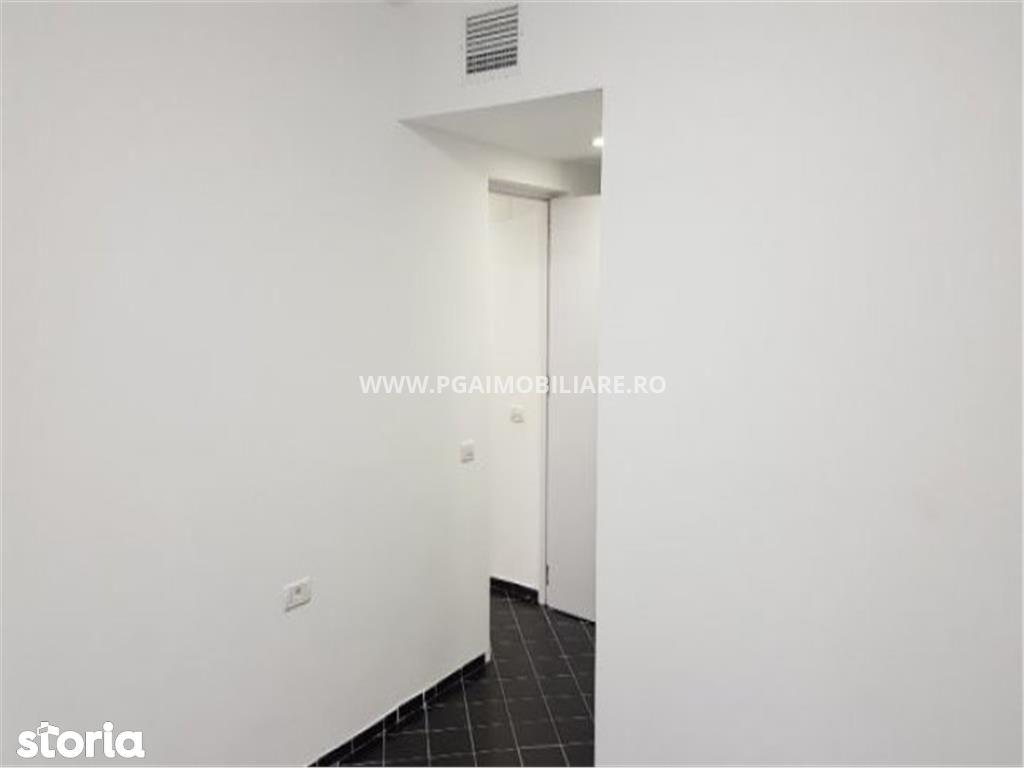 Apartament de vanzare, București (judet), Strada Nada Florilor - Foto 5