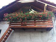 Casa de vanzare, Arad (judet), Arad - Foto 18