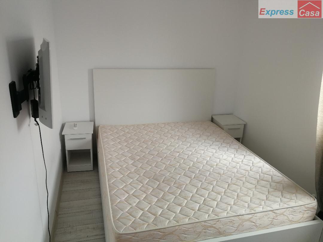 Apartament de vanzare, Iași (judet), Moara de Vânt - Foto 12