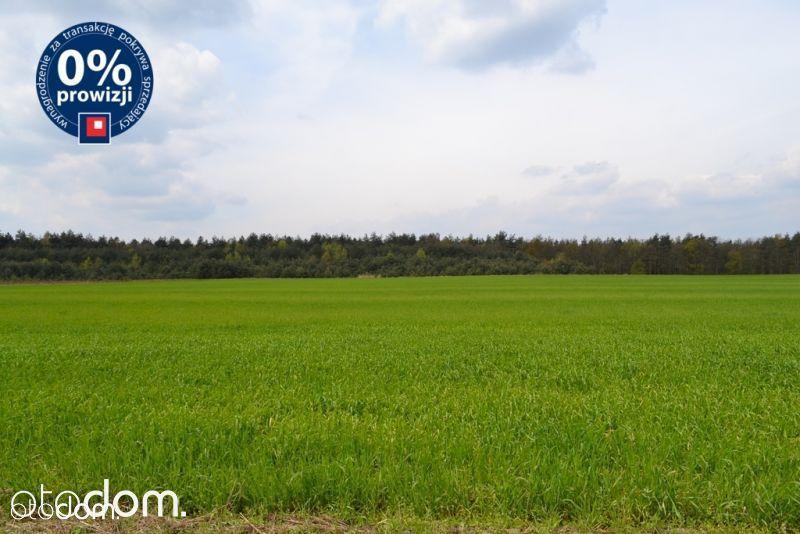 Działka na sprzedaż, Kraśnik Dolny, bolesławiecki, dolnośląskie - Foto 5