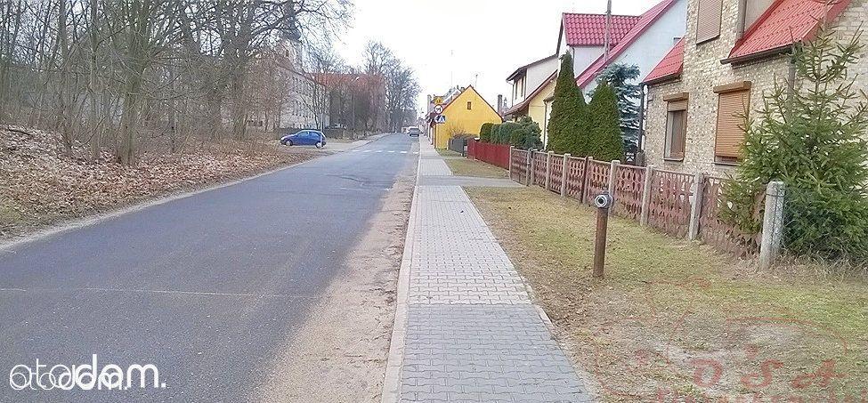 Działka na sprzedaż, Obrzycko, szamotulski, wielkopolskie - Foto 1
