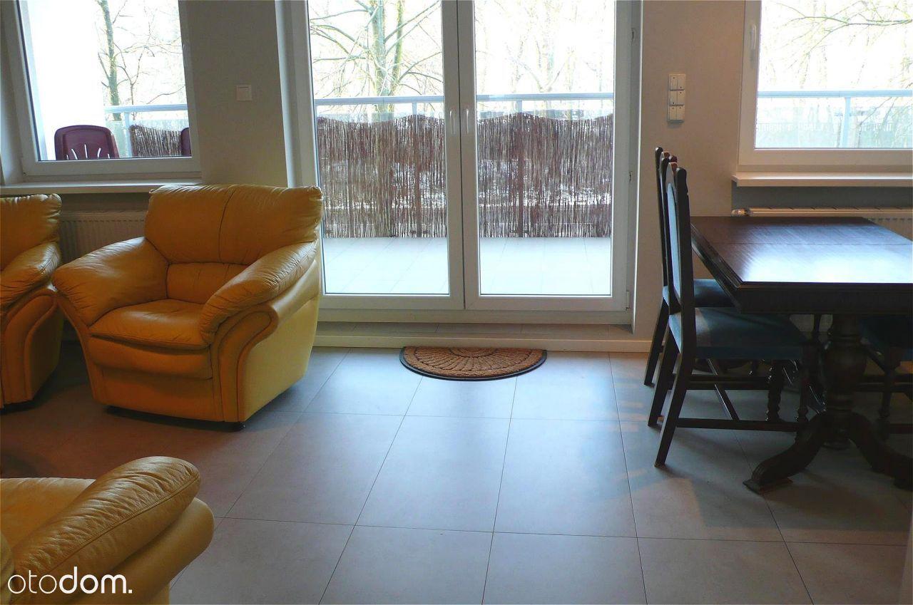 Mieszkanie na wynajem, Poznań, Marcelin - Foto 3