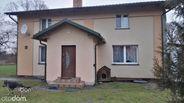 Dom na sprzedaż, Łebień, słupski, pomorskie - Foto 2