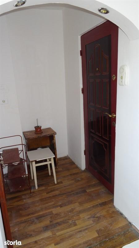 Apartament de vanzare, Timiș (judet), Ciarda Roșie - Foto 4