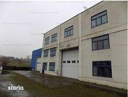 Birou de vanzare, Mureș (judet), Ideciu de Jos - Foto 3