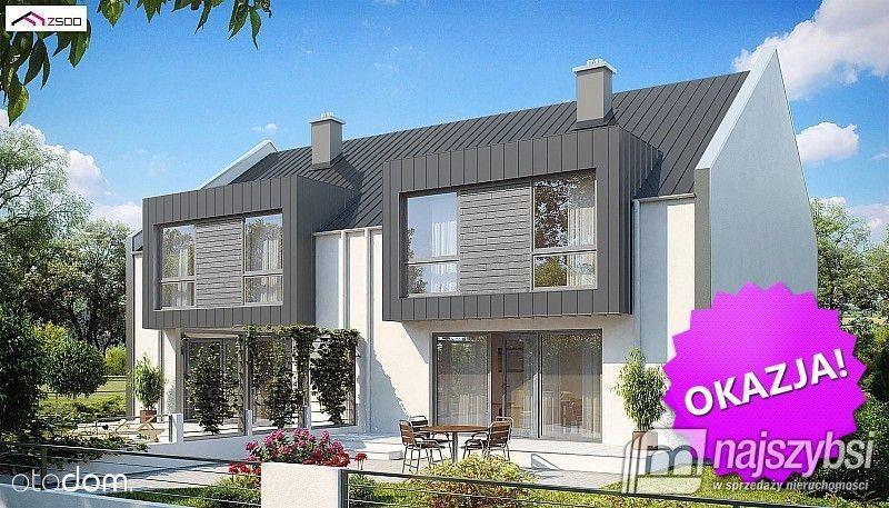 Dom na sprzedaż, Pilchowo, policki, zachodniopomorskie - Foto 1