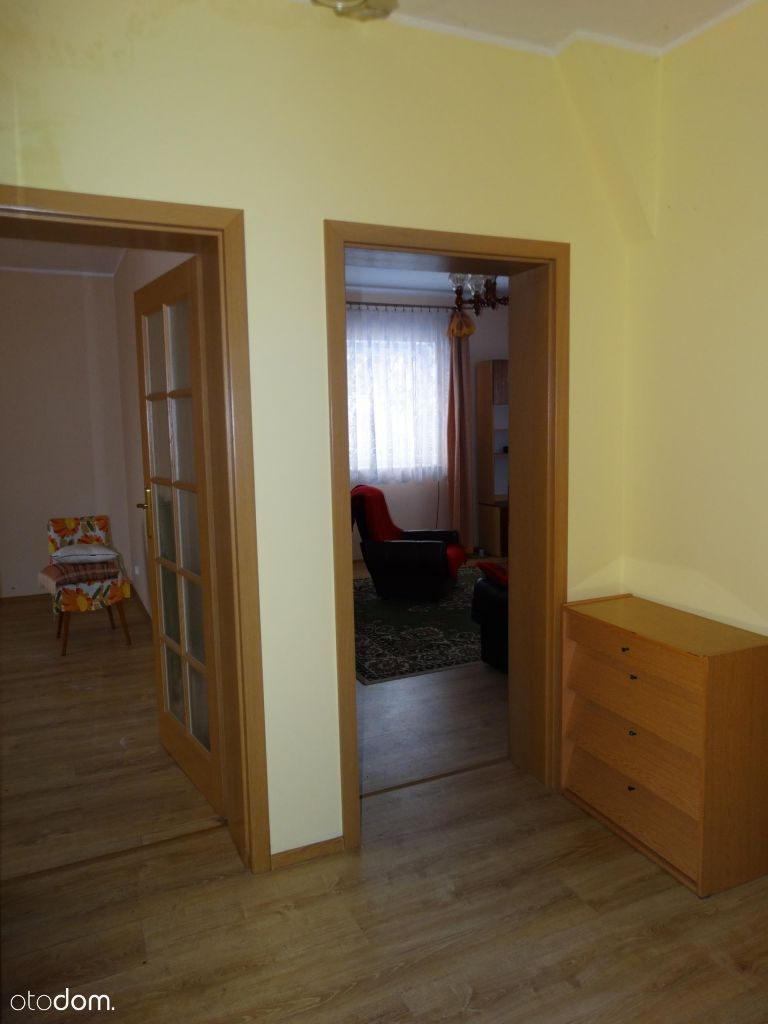 Dom na sprzedaż, Grudziądz, Strzemięcin - Foto 3