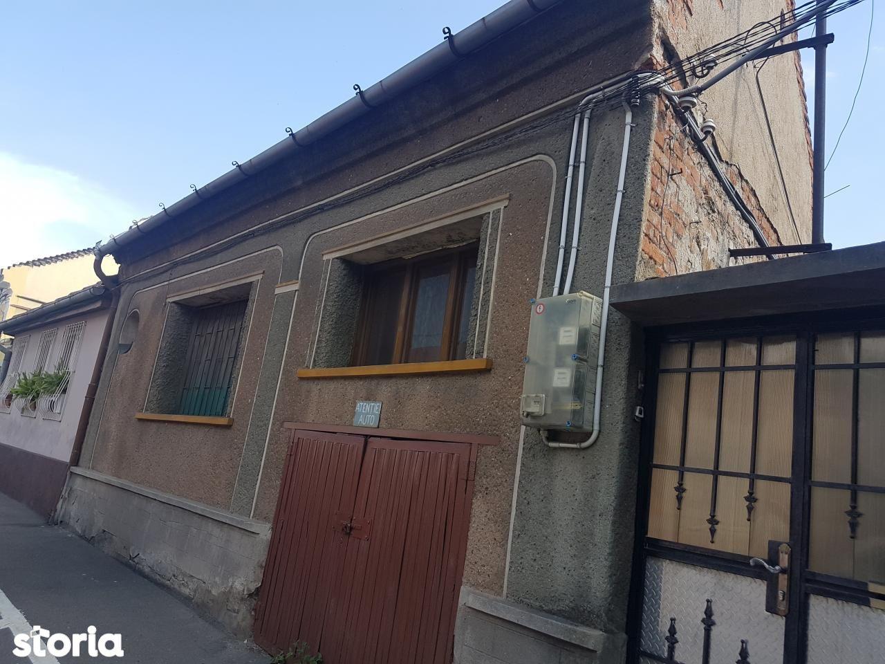 Apartament de vanzare, Bihor (judet), Calea Aradului - Foto 12