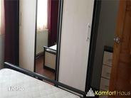 Apartament de vanzare, Bacău (judet), Strada Mioriței - Foto 20