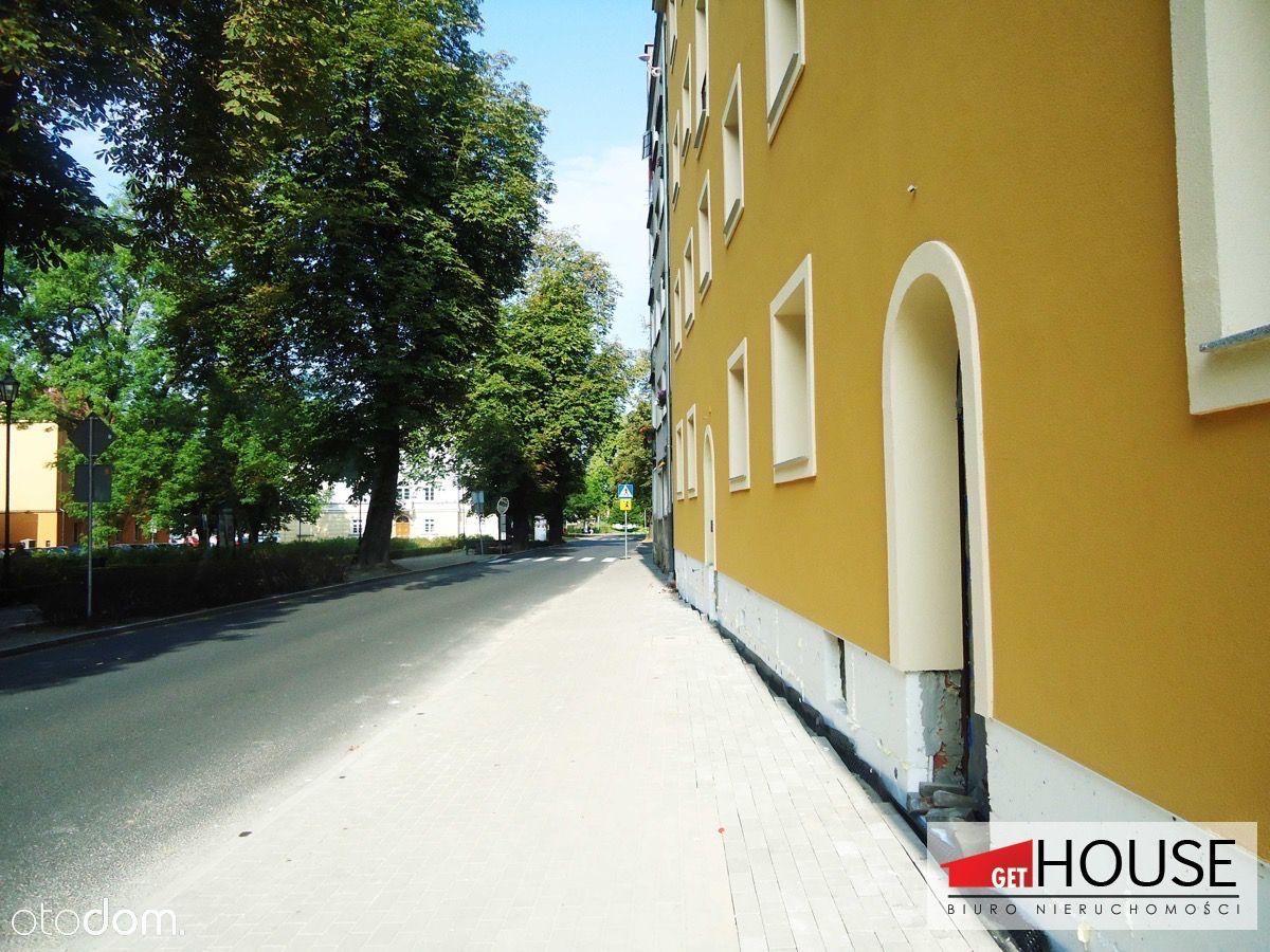 Lokal użytkowy na wynajem, Bolesławiec, bolesławiecki, dolnośląskie - Foto 4