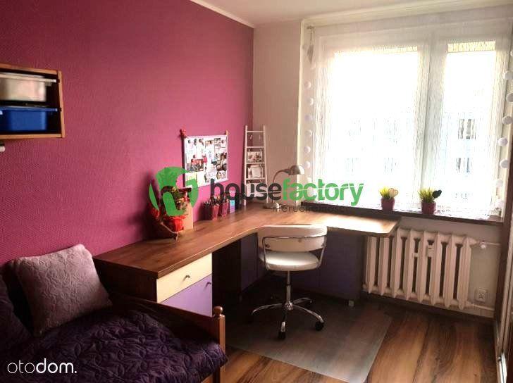 Mieszkanie na sprzedaż, Łódź, Olechów - Foto 8