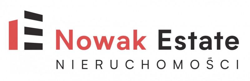 Nowak Estate Tomasz Nowak